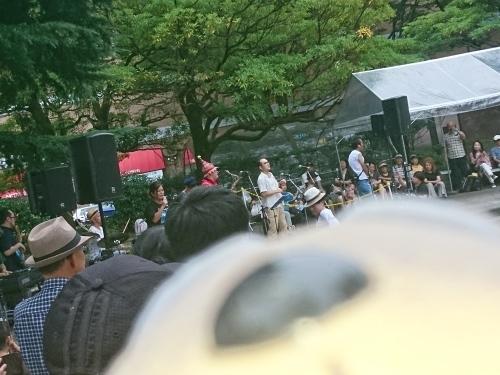2019定禅寺ストリートJAZZ Festival_c0158573_08373002.jpg