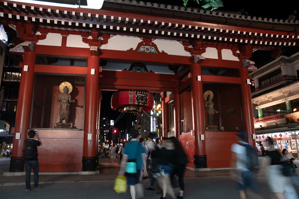 隅田川沿いを歩く_b0297977_12530976.jpg