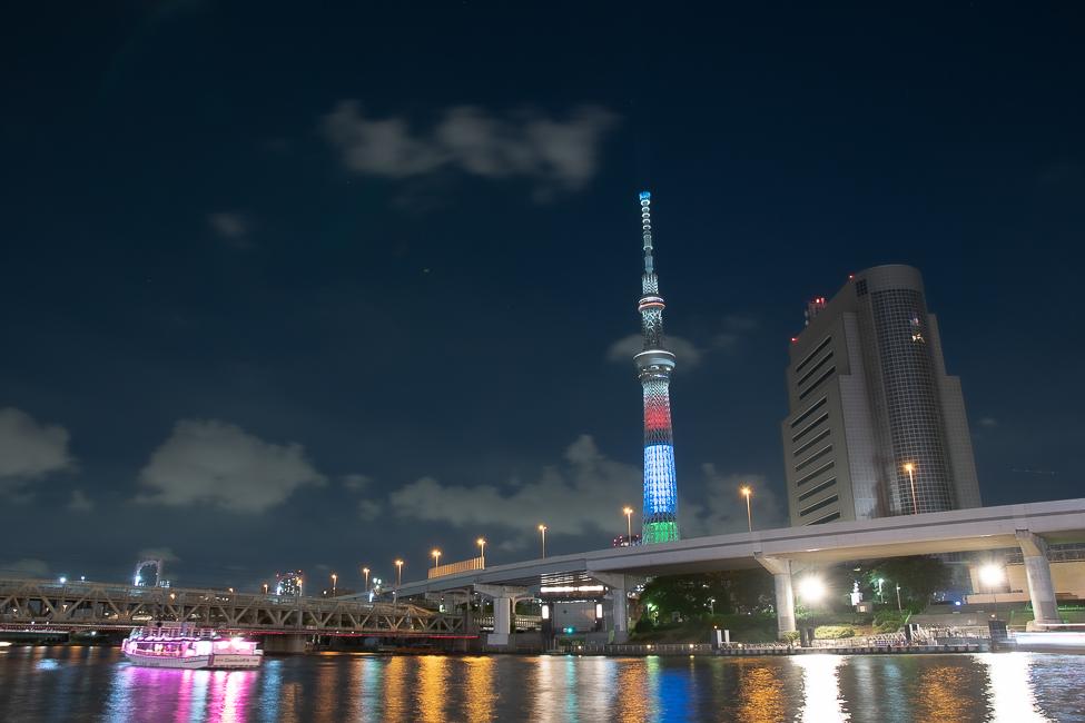 隅田川沿いを歩く_b0297977_12531240.jpg