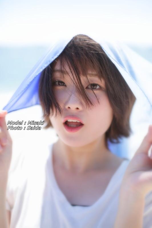 みさき ~佐久島_f0367980_11532871.jpg