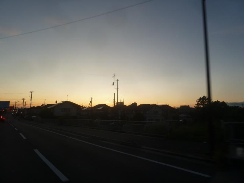 b0095981_06091344.jpg