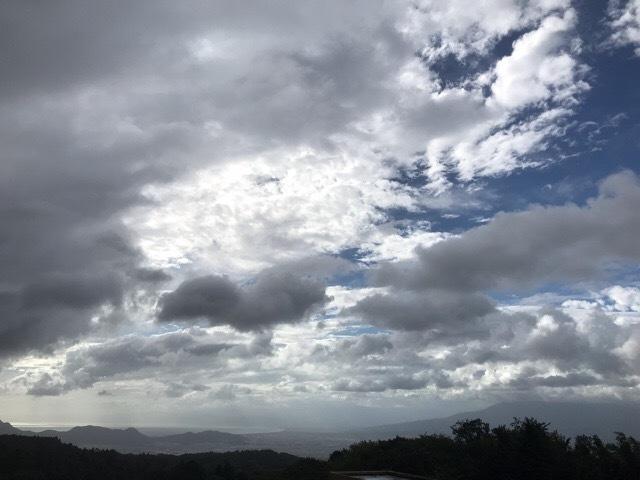 今日の朝ごはんは松のやで_b0391788_17061907.jpeg