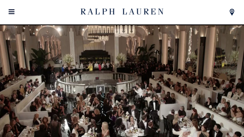 Ralph's Club_f0378589_22064319.jpg