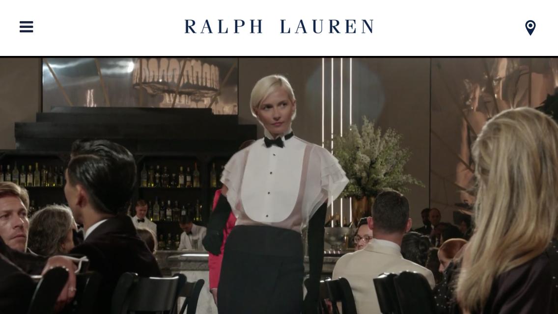 Ralph's Club_f0378589_22174359.jpg