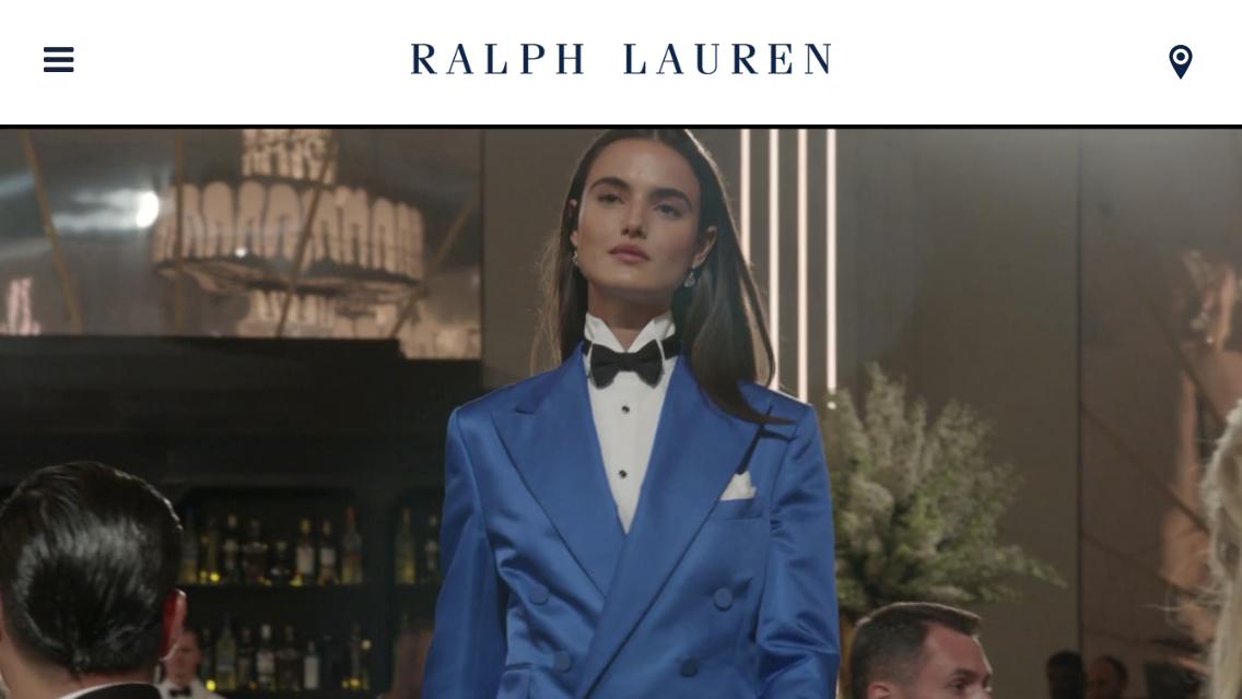 Ralph's Club_f0378589_22185999.jpg