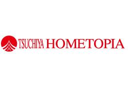 SHUGAKUSO CAMP FESTA 2019追加情報 参加メーカー_d0198793_19155541.jpg