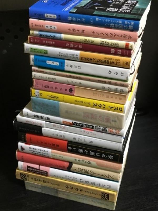 同時に読んでいる本_e0152493_14080594.jpg