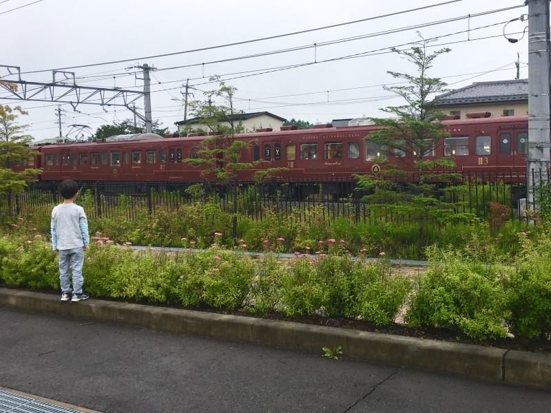 しなの鉄道115系湘南色とろくもんと。_d0367998_07125527.jpeg