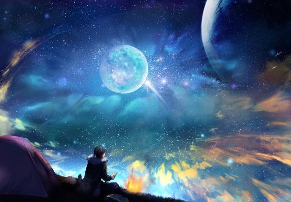 【受付再開】愛の表現よる貢献「ライトワーク宇宙チームリーダー養成プログラム」_a0167003_15415903.jpeg