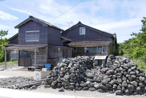 海界の村を歩く 日本海 舳倉島_d0147406_13125371.jpg