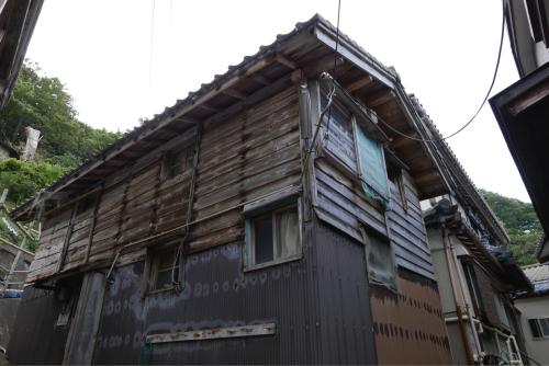 海界の村を歩く 日本海 粟島_d0147406_23131180.jpg