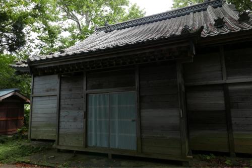海界の村を歩く 日本海 粟島_d0147406_23135526.jpg