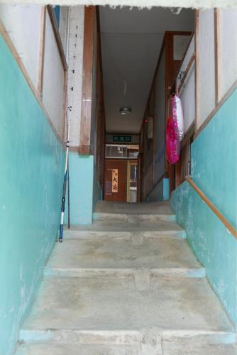 海界の村を歩く 日本海 粟島_d0147406_23140718.jpg