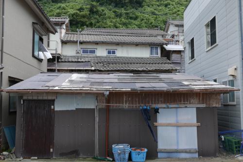 海界の村を歩く 日本海 粟島_d0147406_23165391.jpg