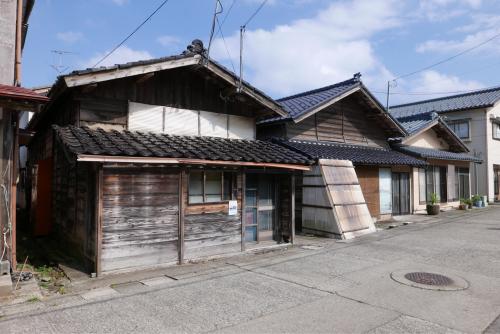 海界の村を歩く 日本海 粟島_d0147406_23182556.jpg