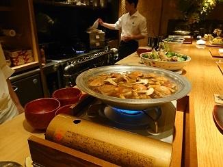 北海道のうさぎと亀?!_d0091909_12324737.jpg
