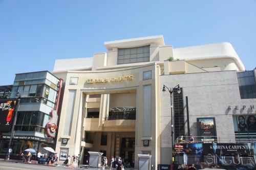【ロサンゼルス旅行⑬ ハリウッド】_f0215714_16214366.jpg