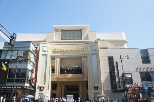 【ロサンゼルス旅行⑬ ハリウッド】_f0215714_16215569.jpg