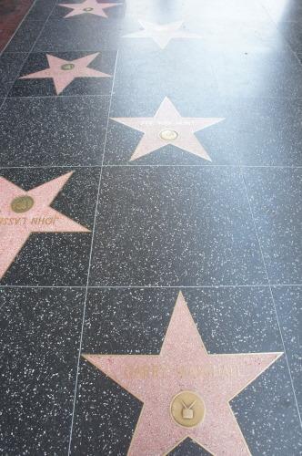 【ロサンゼルス旅行⑬ ハリウッド】_f0215714_16224902.jpg