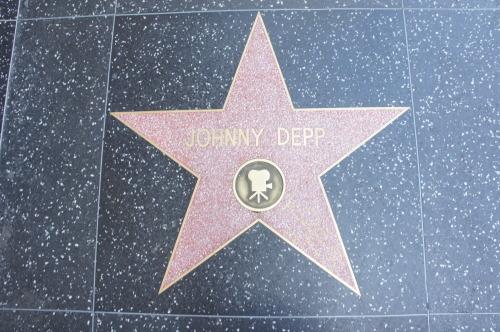 【ロサンゼルス旅行⑬ ハリウッド】_f0215714_16231267.jpg