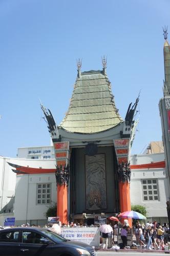 【ロサンゼルス旅行⑬ ハリウッド】_f0215714_16234542.jpg