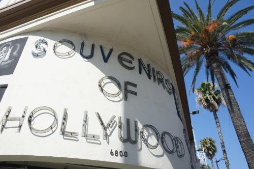 【ロサンゼルス旅行⑭ ハリウッド続き♪】_f0215714_16261947.jpg