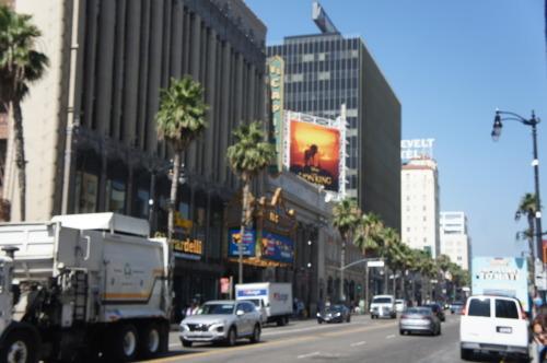 【ロサンゼルス旅行⑭ ハリウッド続き♪】_f0215714_16263883.jpg