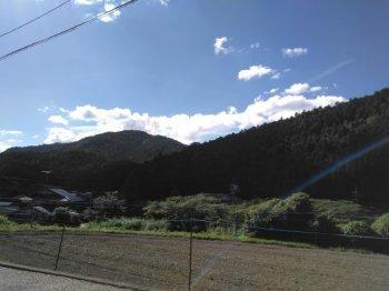 京都大原散策(岡)_f0354314_00210542.jpg