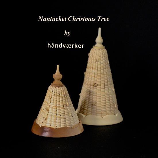 Special Christmas Tree 販売のお知らせ_f0197215_14411945.jpeg