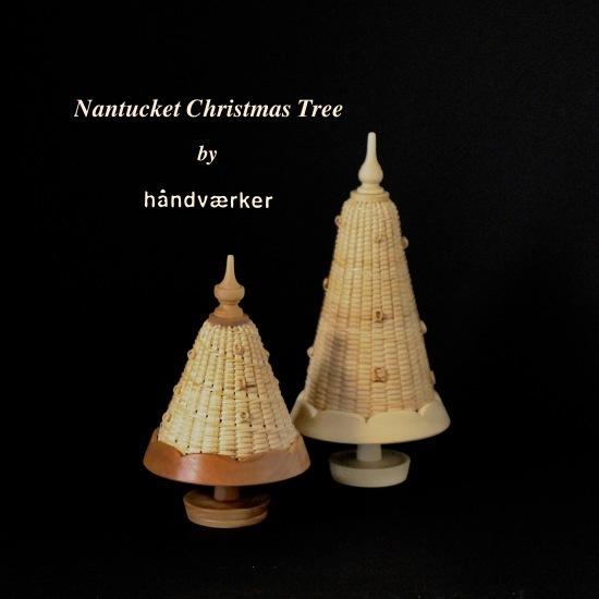 Special Christmas Tree 販売のお知らせ_f0197215_14412866.jpeg
