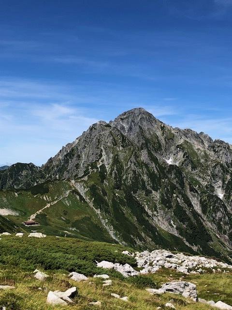 山登り_a0112220_09401460.jpg
