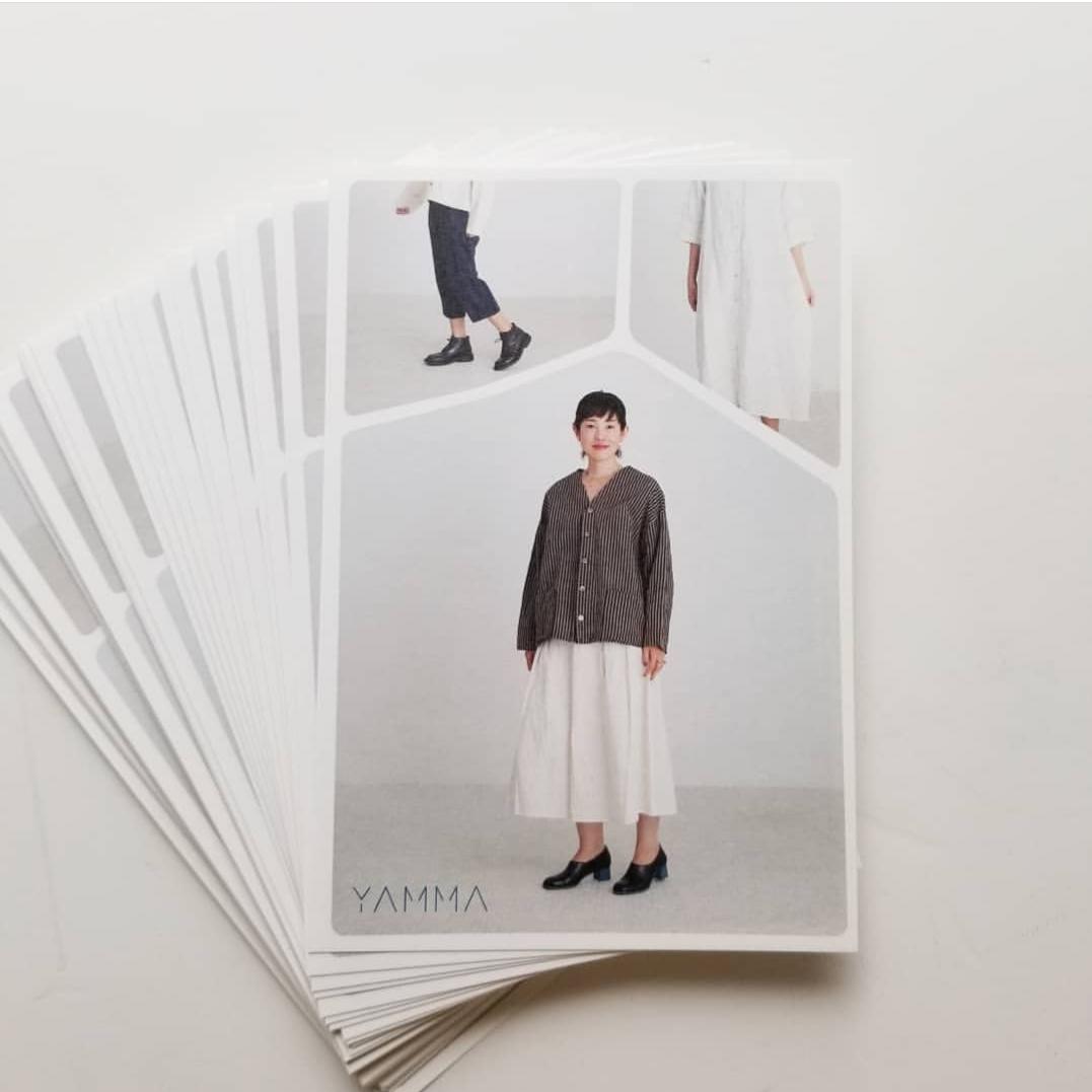 ヤンマのお洋服の受注会2019_f0120026_23222954.jpg