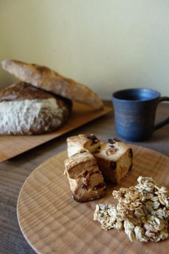 パンをより美味しく_a0197730_10075240.jpeg