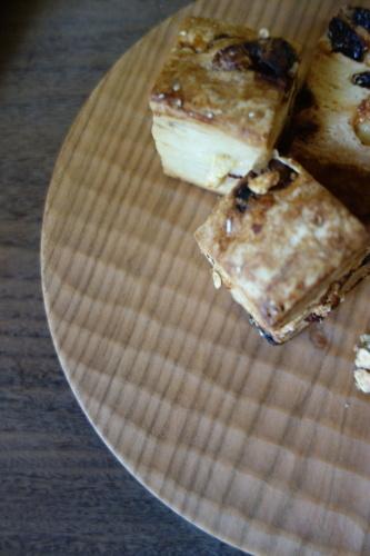 パンをより美味しく_a0197730_10080420.jpeg