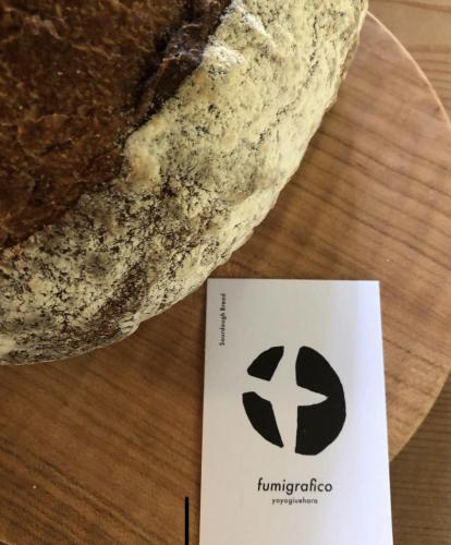 パンをより美味しく_a0197730_10123399.jpeg