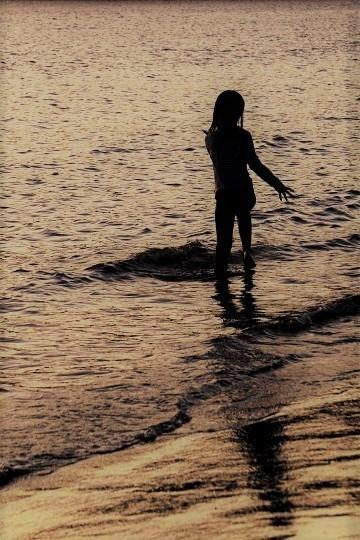 海辺で、、_d0264733_15452719.jpg