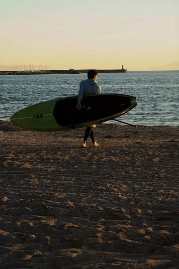 海辺で、、_d0264733_15455396.jpg