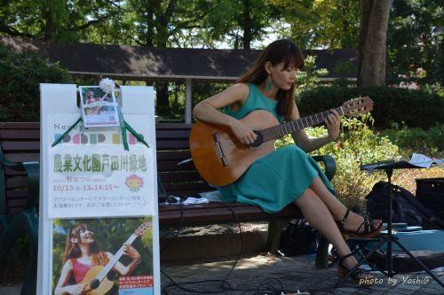 戸田川緑地さんでの演奏、ありがとうございました!_f0373339_12481208.jpg