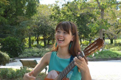 戸田川緑地さんでの演奏、ありがとうございました!_f0373339_12490051.jpg