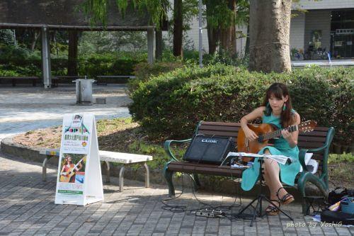 戸田川緑地さんでの演奏、ありがとうございました!_f0373339_12490362.jpg