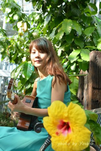 戸田川緑地さんでの演奏、ありがとうございました!_f0373339_12582292.jpg