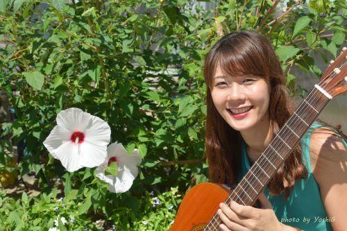 戸田川緑地さんでの演奏、ありがとうございました!_f0373339_12583053.jpg