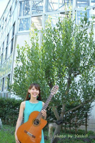 戸田川緑地さんでの演奏、ありがとうございました!_f0373339_12583539.jpg