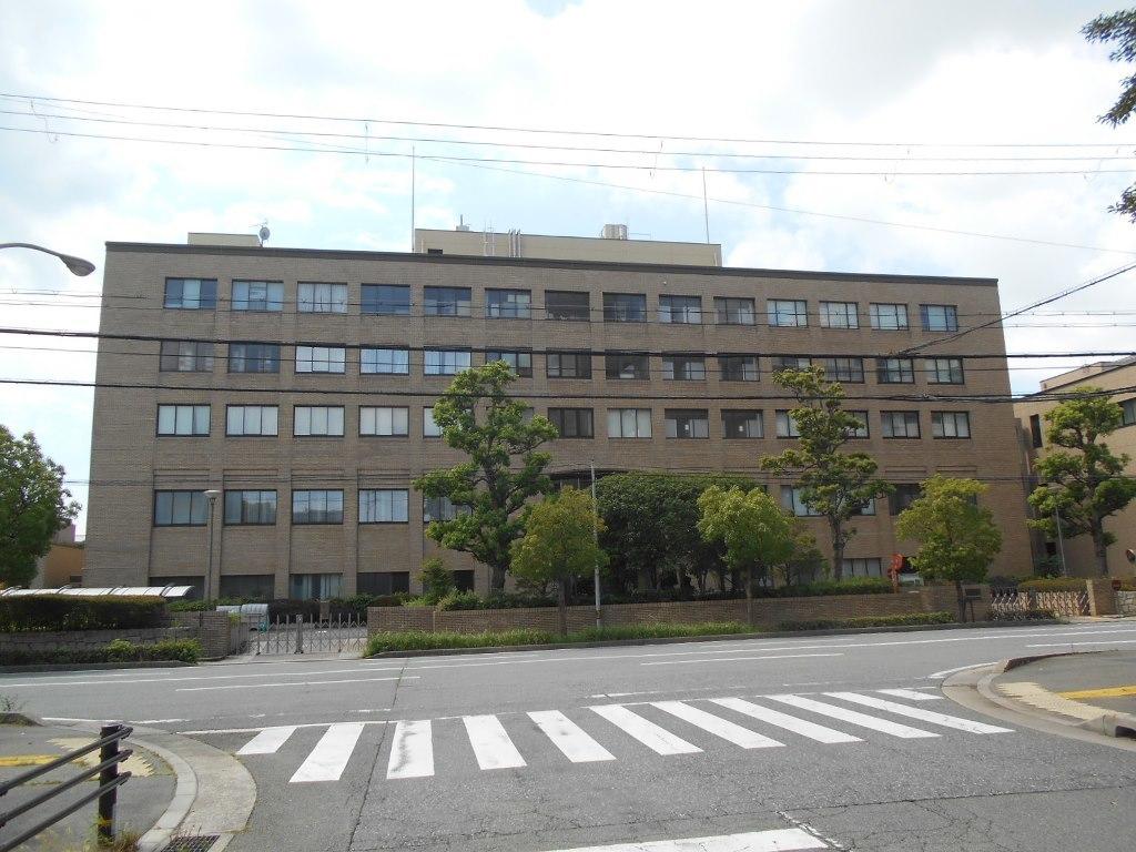 神戸 地方 裁判所 姫路 支部