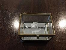 クリスタル・ガラス製品_f0112550_07403241.jpg