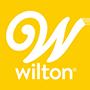 ウィルトンメソッドクラス東久留米のご案内_f0327952_10584357.png