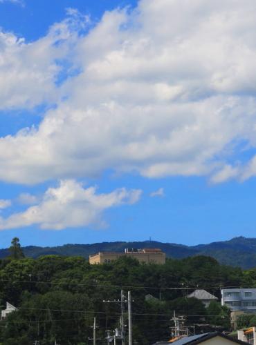 夙川のマンションリフォーム_c0229455_20494350.jpg
