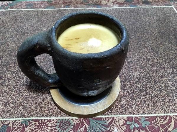 コーヒー_e0166355_14244287.jpg