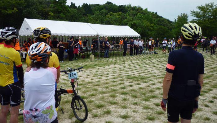 米子サイクリングカーニバル(2回目の参加)_b0156456_14231474.jpg