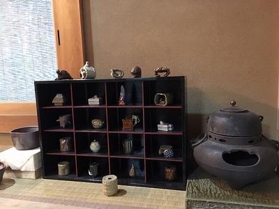 祥公窯さんを訪ねて_c0267856_12005369.jpg